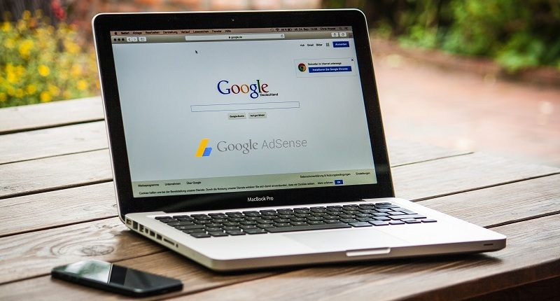 How to Approved AdSense Account.