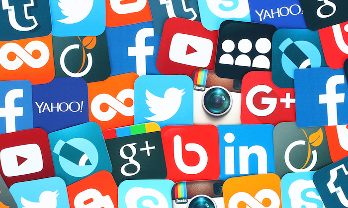 Best Social Media Marketing Company In indore