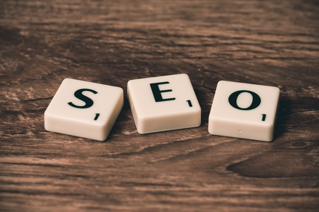 Best Search Engine Optimization Company In Patna
